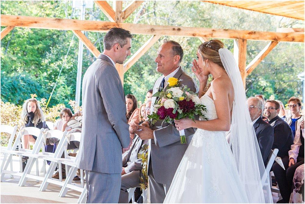 Quincy Cellars Wedding Erie_0021.jpg