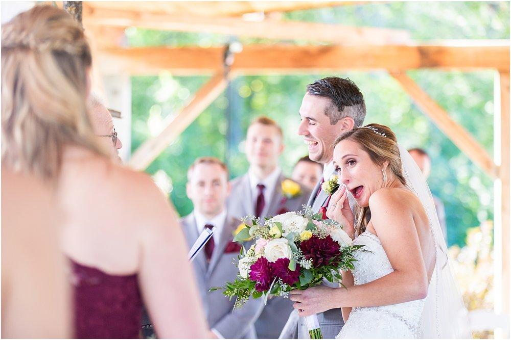 Quincy Cellars Wedding Erie_0022.jpg