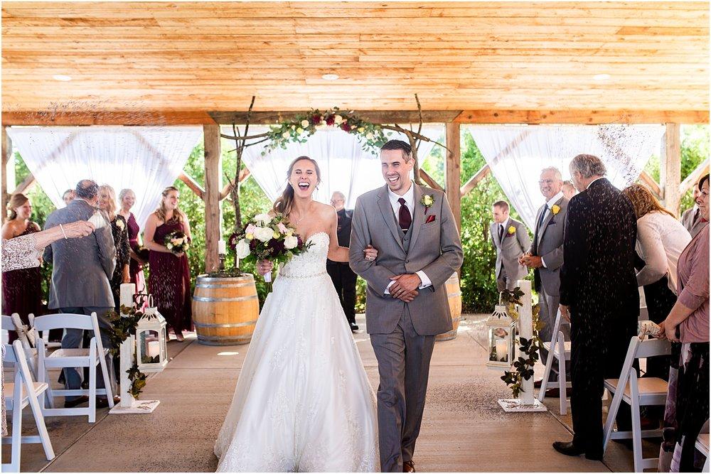 Quincy Cellars Wedding Erie_0024.jpg