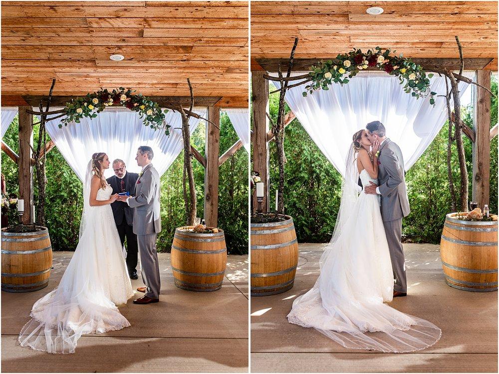 Quincy Cellars Wedding Erie_0023.jpg