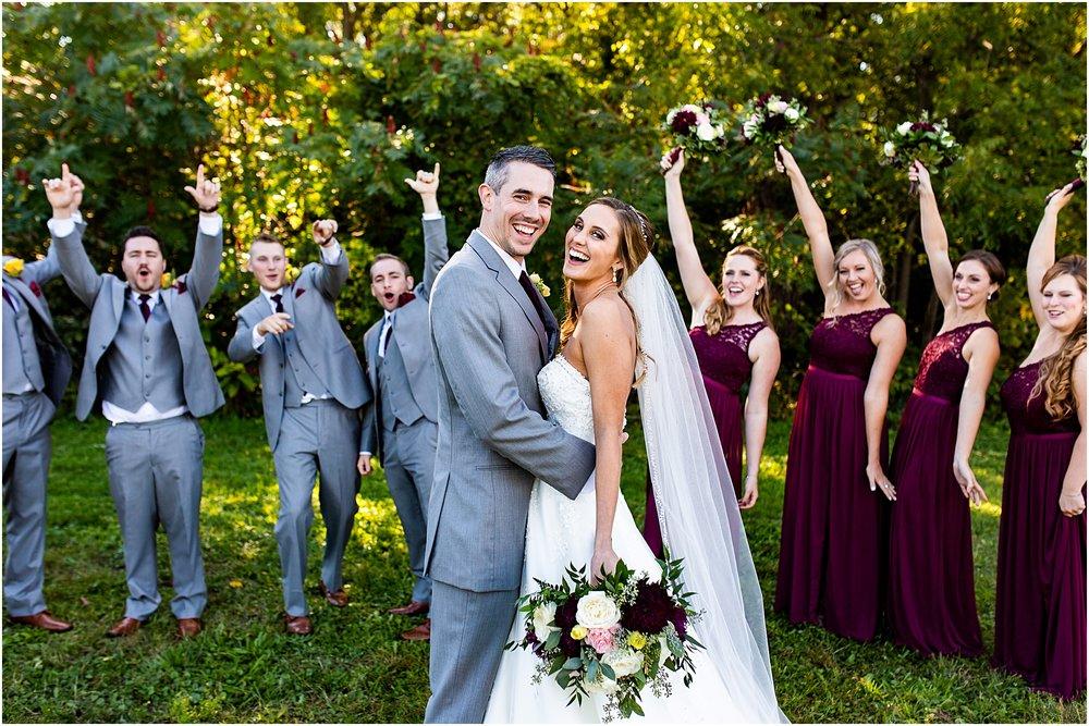 Quincy Cellars Wedding Erie_0026.jpg