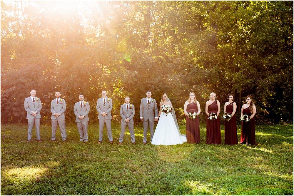 Quincy Cellars Wedding Erie_0025.jpg