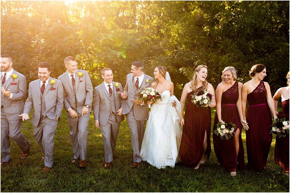 Quincy Cellars Wedding Erie_0027.jpg
