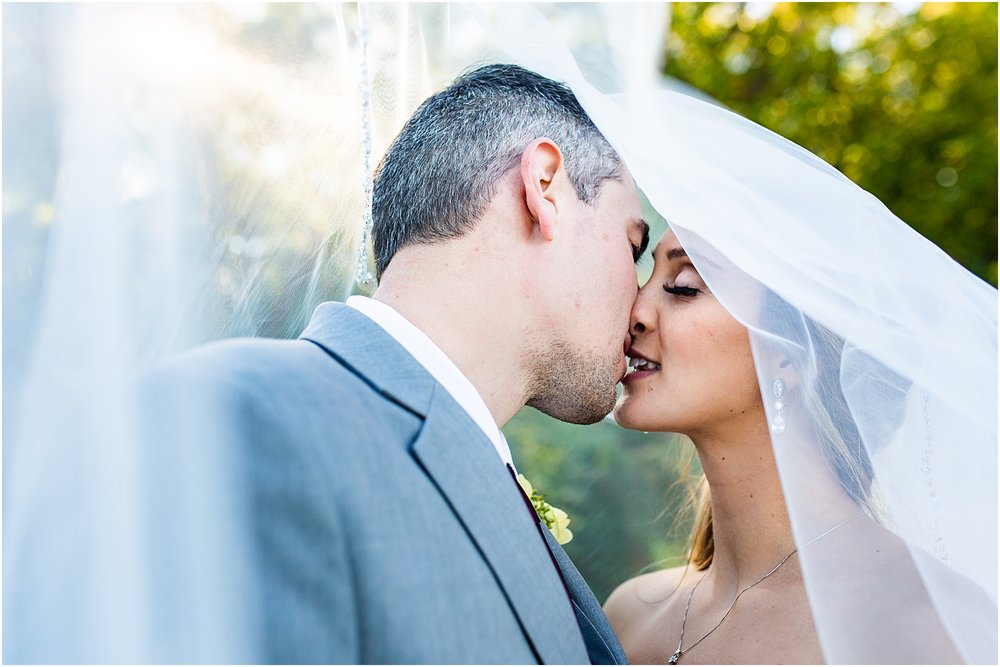 Quincy Cellars Wedding Erie_0030.jpg