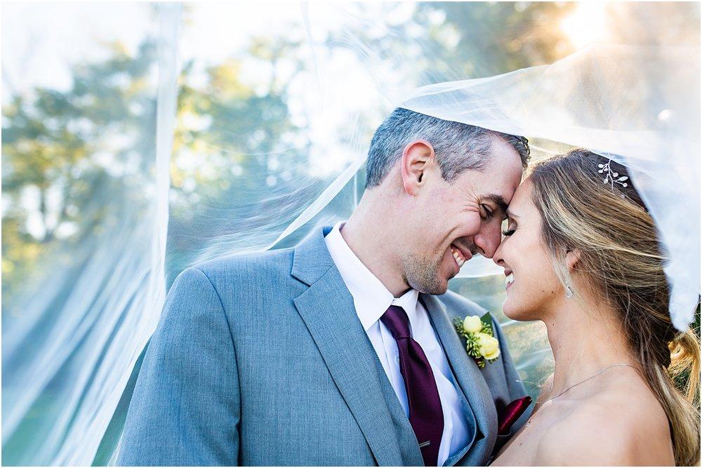 Quincy Cellars Wedding Erie_0031.jpg