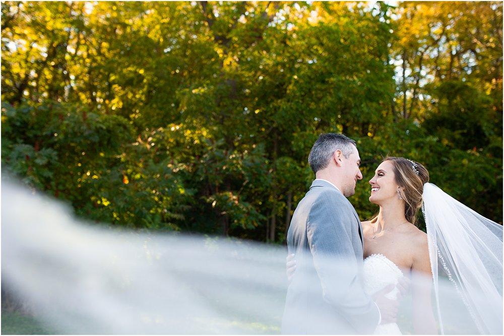 Quincy Cellars Wedding Erie_0032.jpg