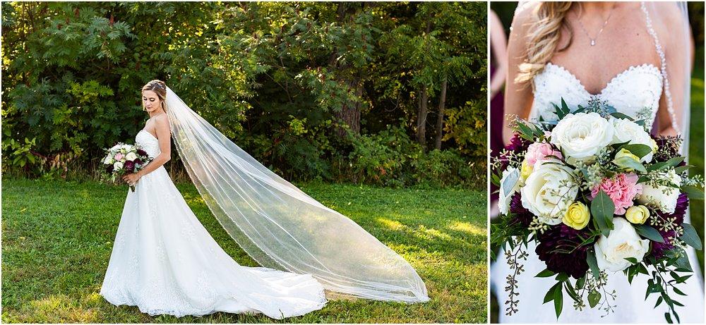 Quincy Cellars Wedding Erie_0033.jpg