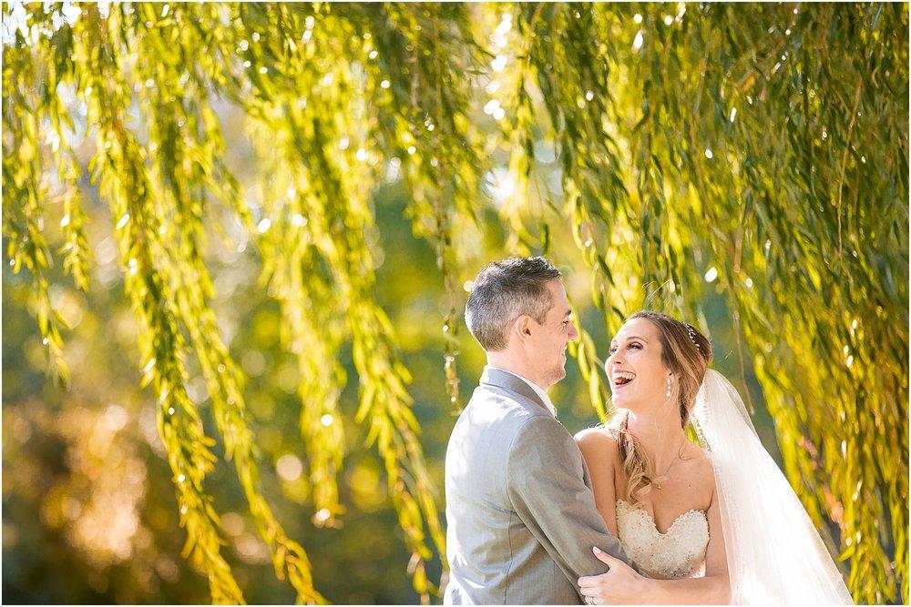 Quincy Cellars Wedding Erie_0037.jpg