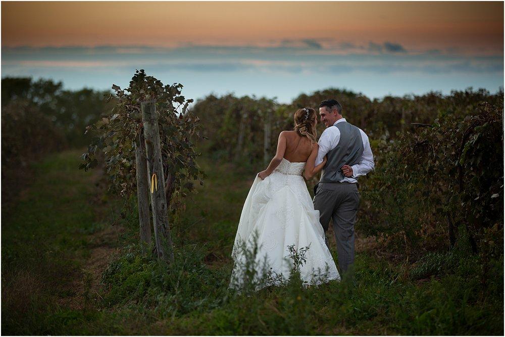 Quincy Cellars Wedding Erie_0038.jpg