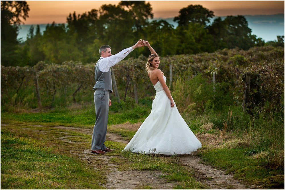 Quincy Cellars Wedding Erie_0039.jpg