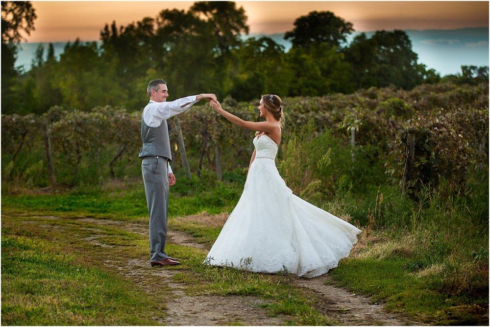 Quincy Cellars Wedding Erie_0040.jpg