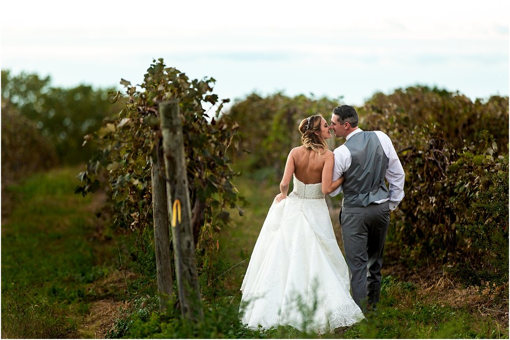 Quincy Cellars Wedding Erie_0041.jpg