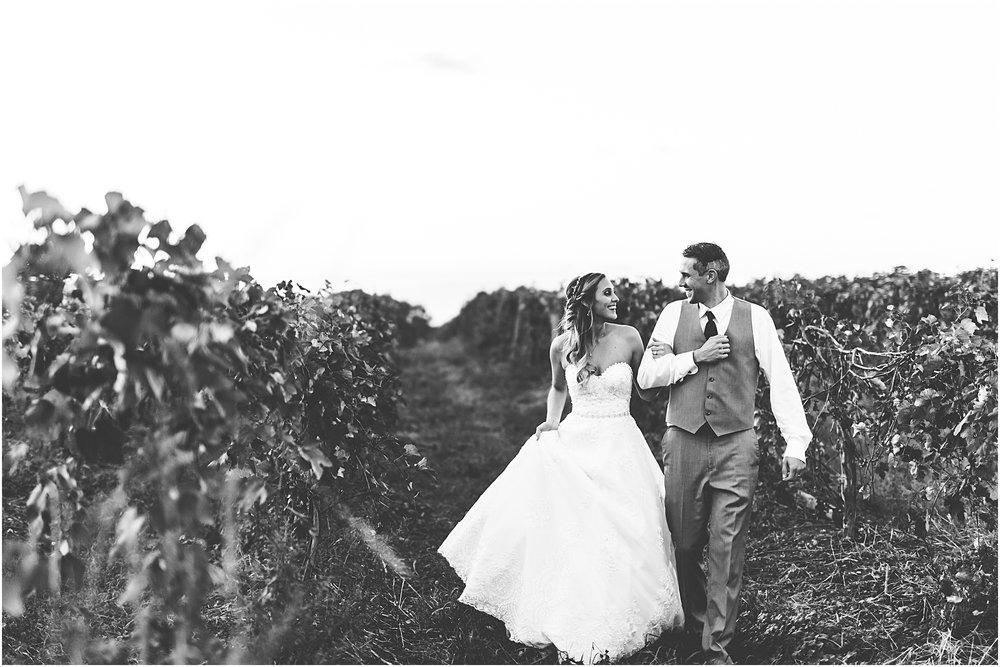 Quincy Cellars Wedding Erie_0042.jpg