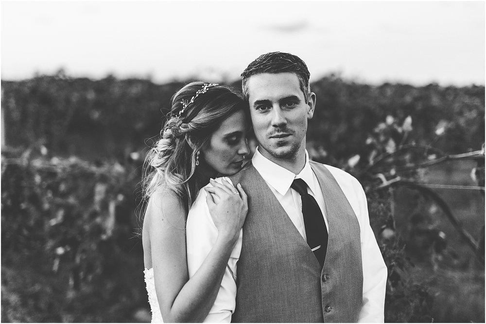 Quincy Cellars Wedding Erie_0043.jpg
