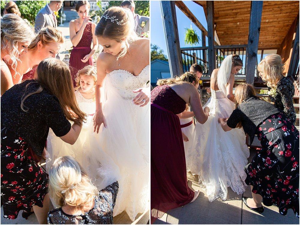 Quincy Cellars Wedding Erie_0061.jpg