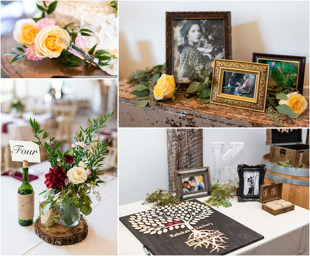 Quincy Cellars Wedding Erie_0059.jpg