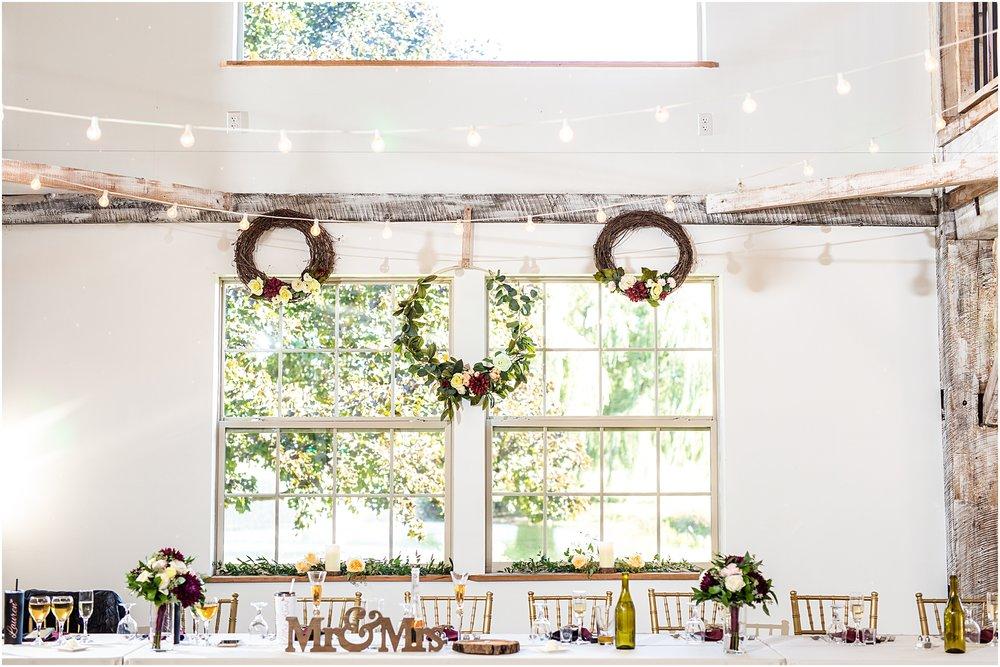 Quincy Cellars Wedding Erie_0060.jpg