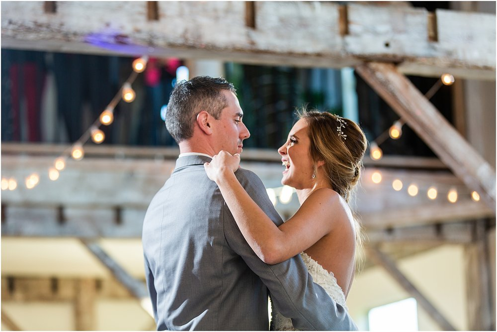 Quincy Cellars Wedding Erie_0047.jpg