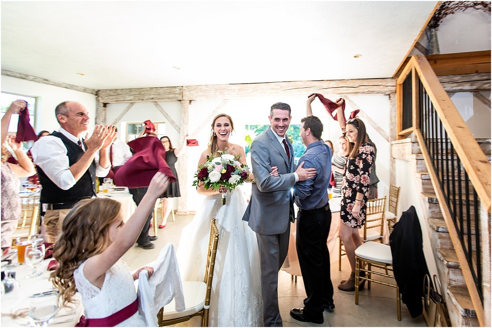 Quincy Cellars Wedding Erie_0046.jpg