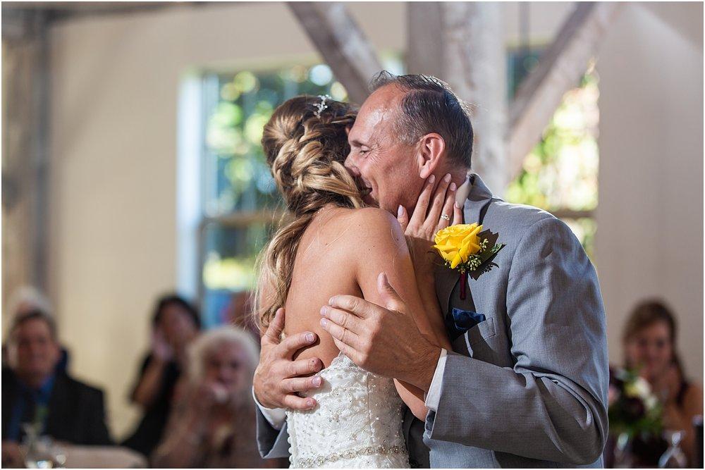 Quincy Cellars Wedding Erie_0049.jpg