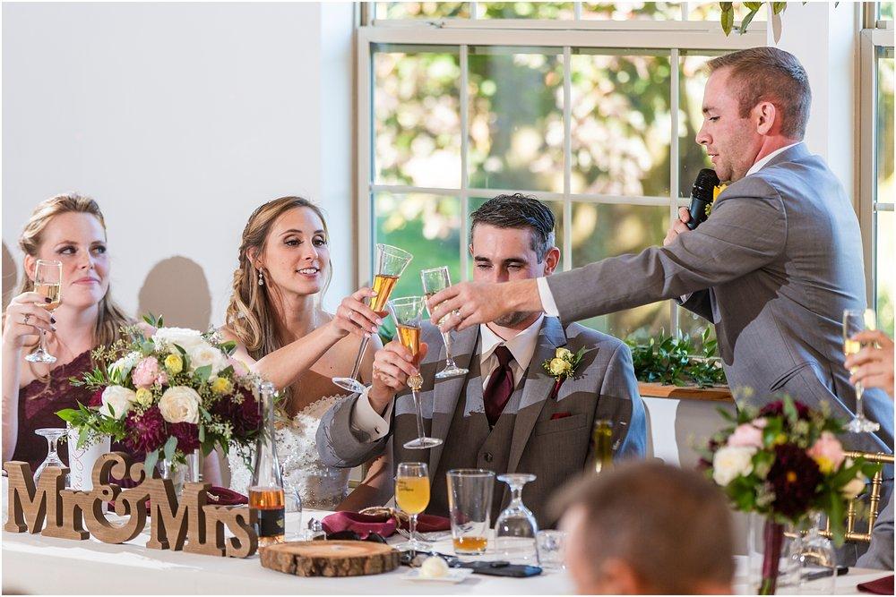 Quincy Cellars Wedding Erie_0050.jpg