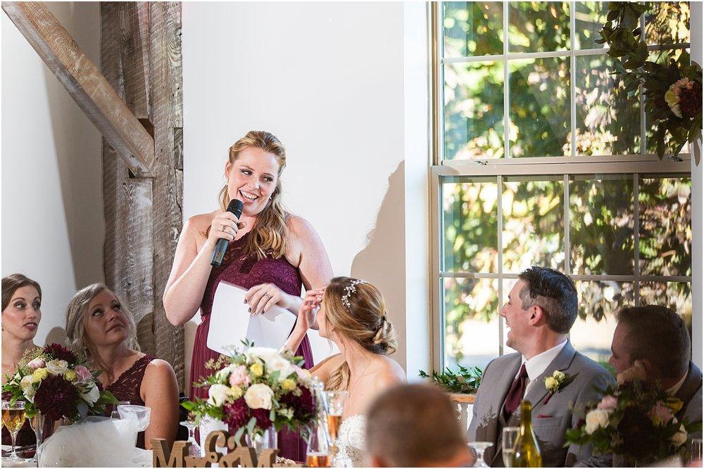 Quincy Cellars Wedding Erie_0051.jpg