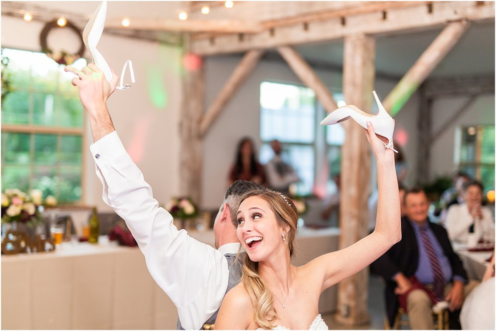 Quincy Cellars Wedding Erie_0053.jpg