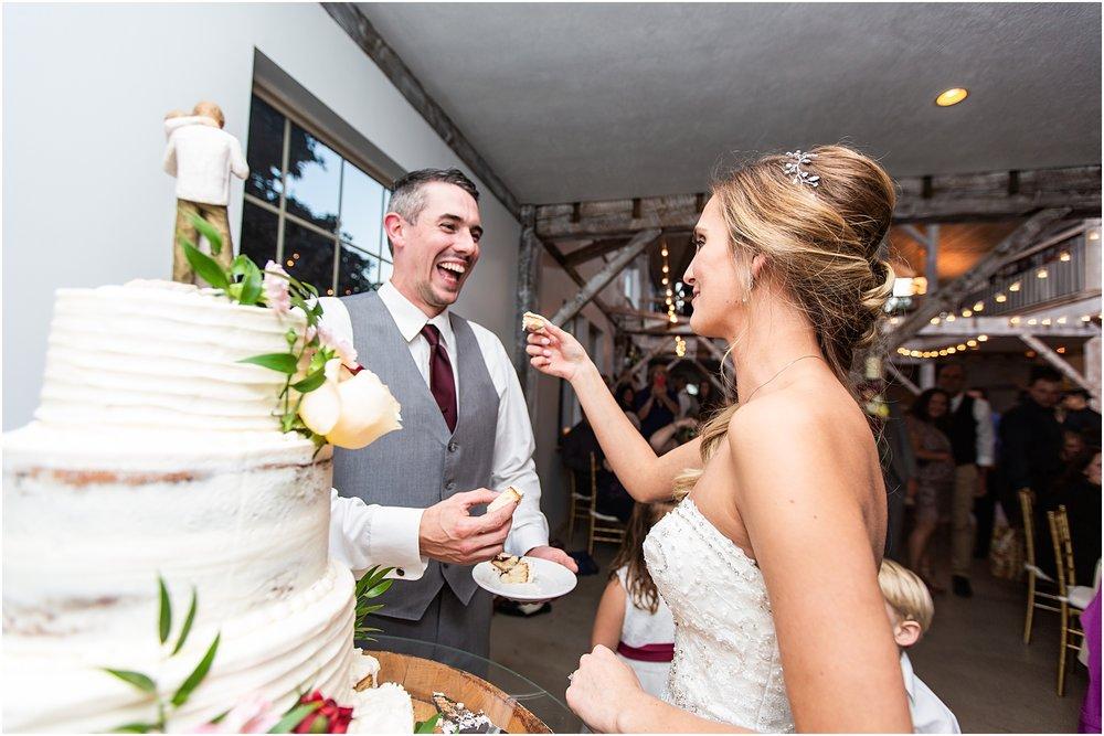 Quincy Cellars Wedding Erie_0054.jpg