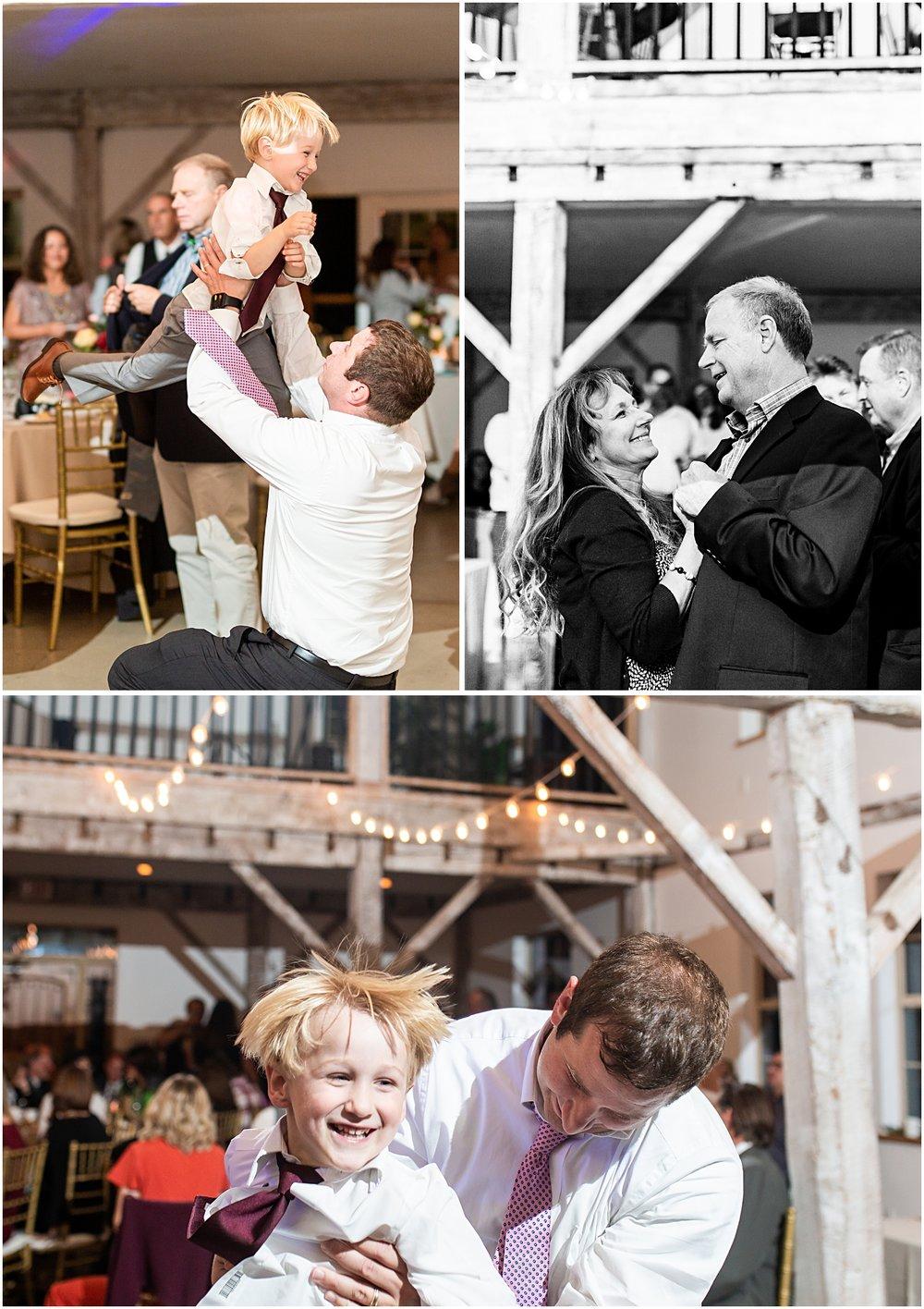 Quincy Cellars Wedding Erie_0055.jpg