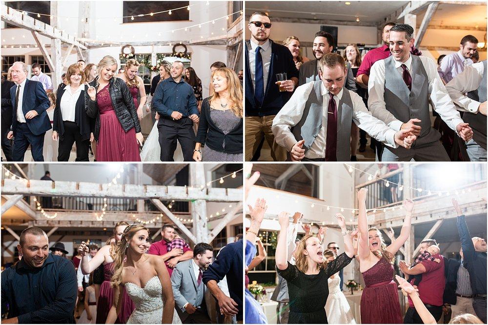 Quincy Cellars Wedding Erie_0056.jpg
