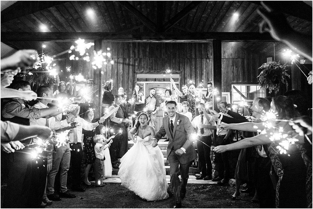Quincy Cellars Wedding Erie_0057.jpg