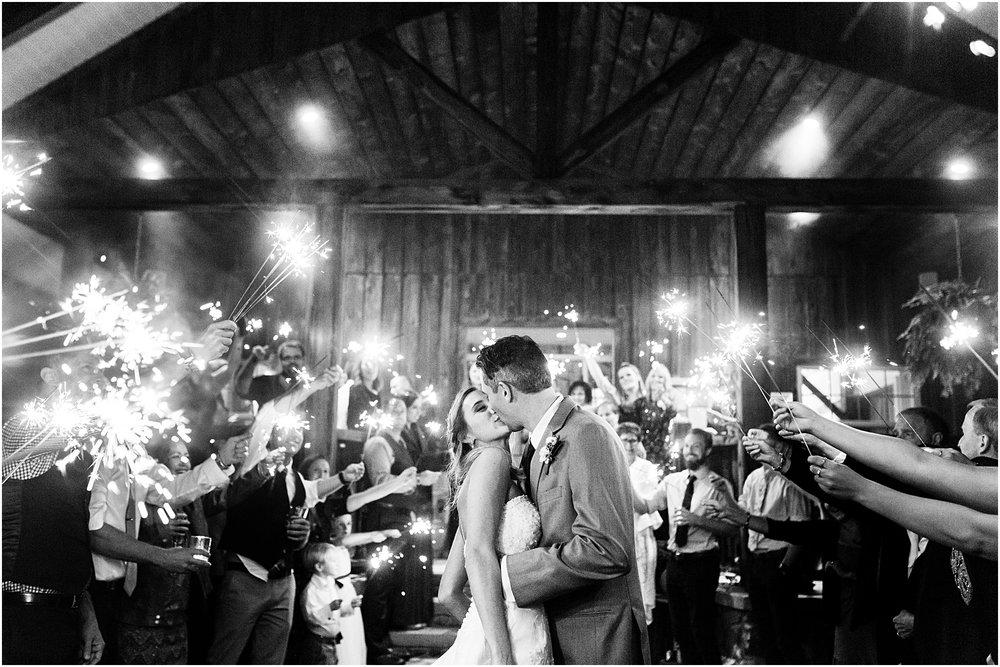 Quincy Cellars Wedding Erie_0058.jpg