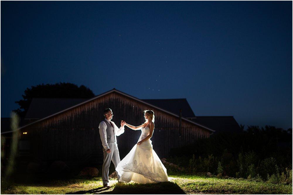 Quincy Cellars Wedding Erie_0044.jpg