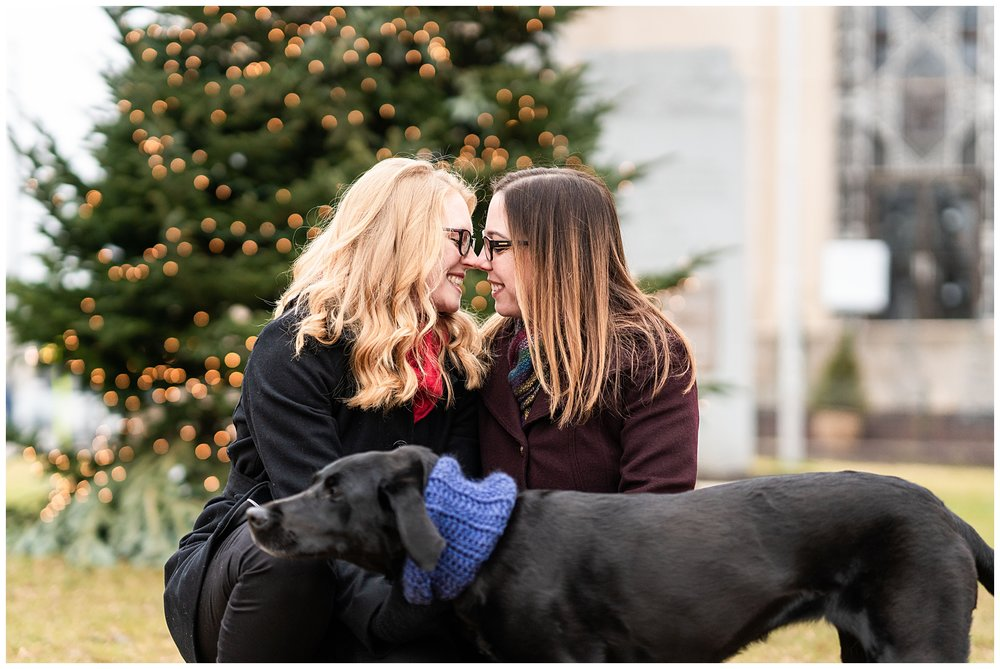 Buffalo Engagement Photographer_0060.jpg