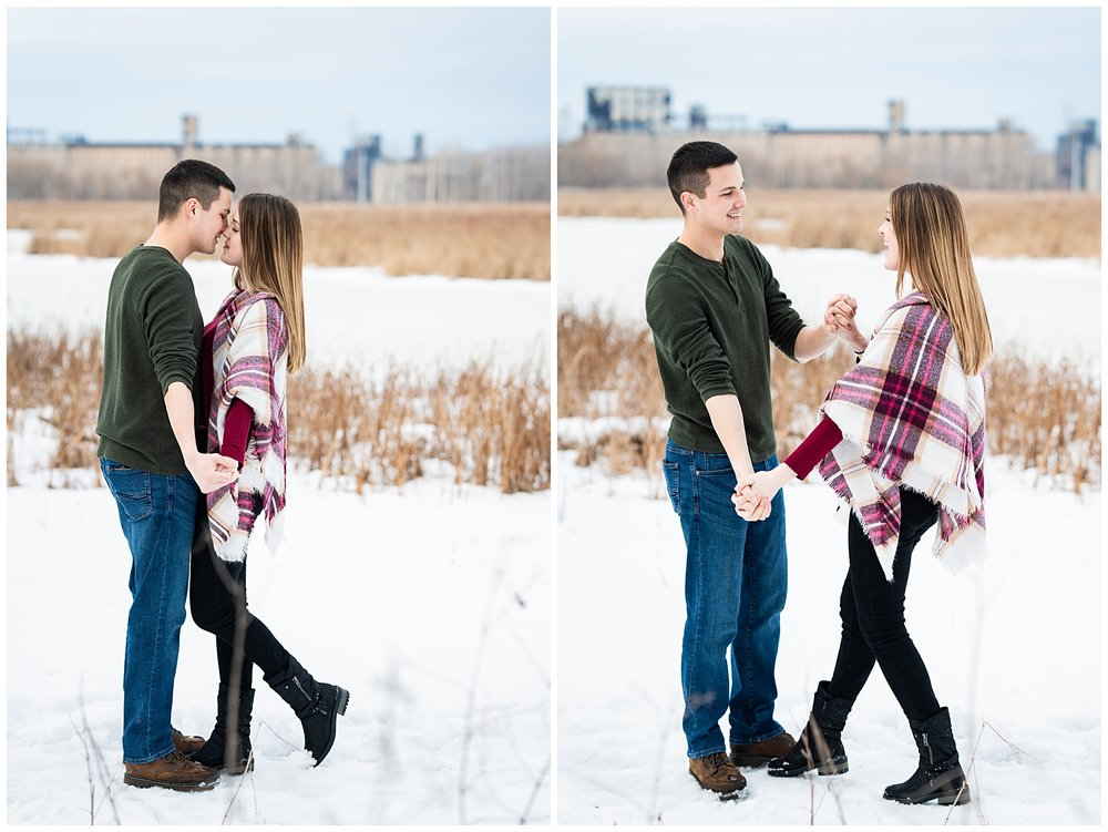 Buffalo Winter Engagement Session_0094.jpg