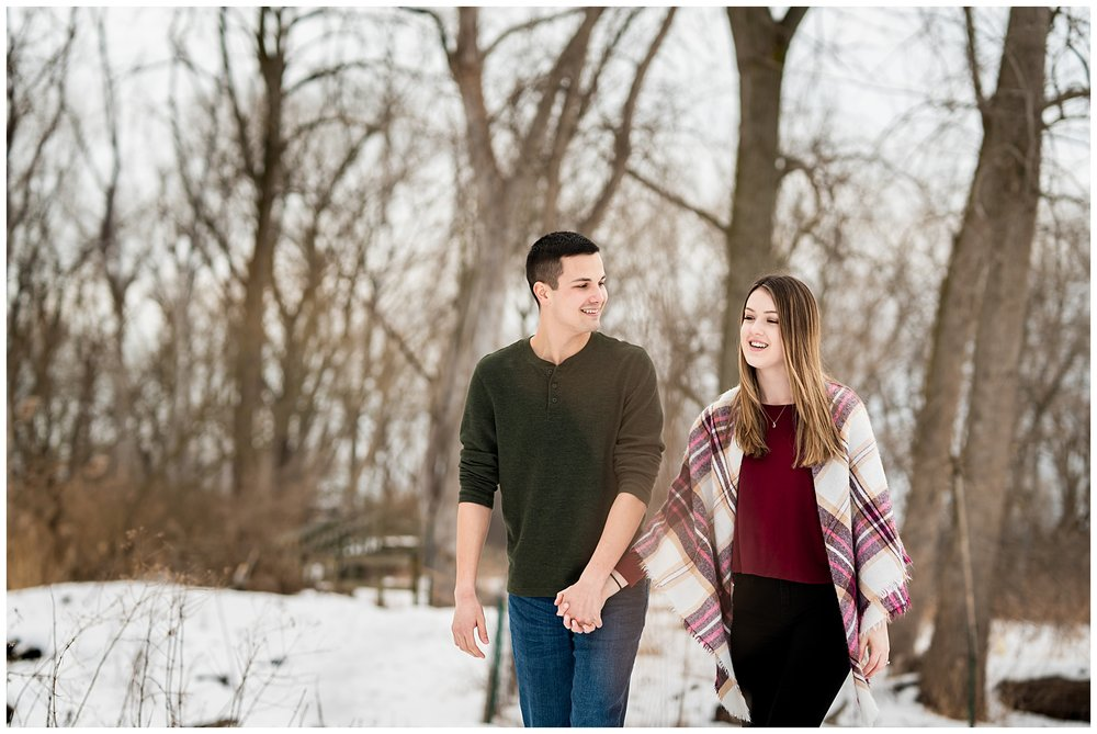 Buffalo Winter Engagement Session_0100.jpg