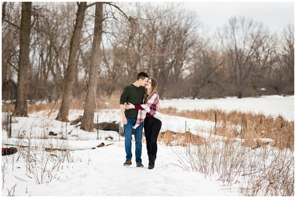 Buffalo Winter Engagement Session_0102.jpg