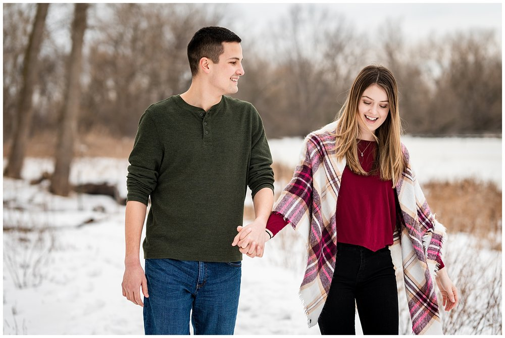 Buffalo Winter Engagement Session_0106.jpg
