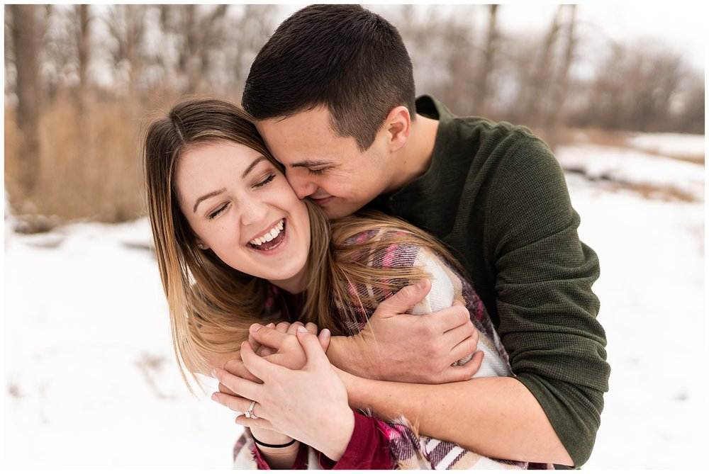 Buffalo Winter Engagement Session_0137.jpg