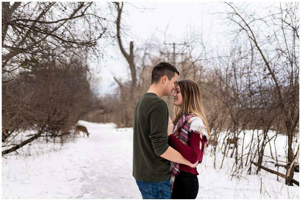 Buffalo Winter Engagement Session_0150.jpg