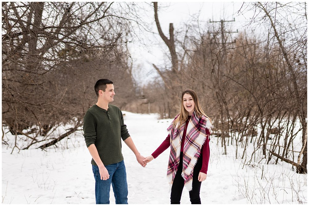 Buffalo Winter Engagement Session_0156.jpg