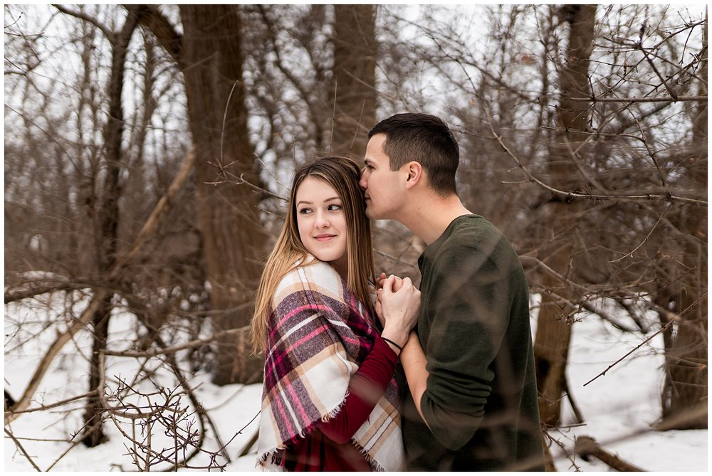 Buffalo Winter Engagement Session_0166.jpg