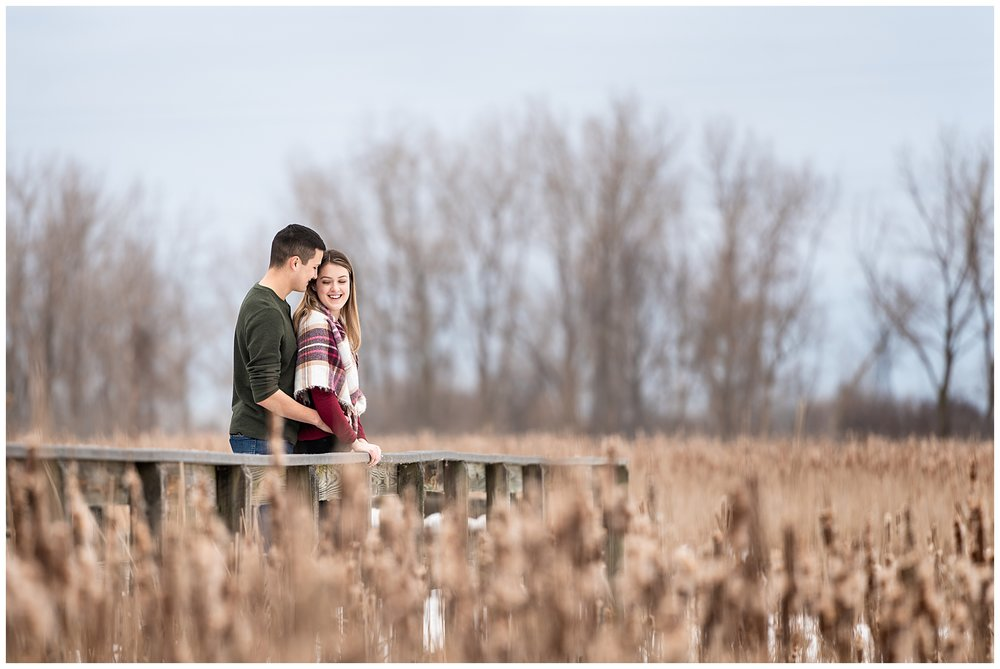 Buffalo Winter Engagement Session_0175.jpg
