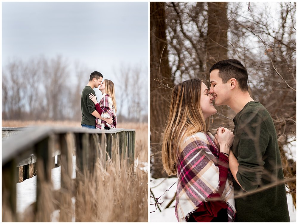 Buffalo Winter Engagement Session_0174.jpg