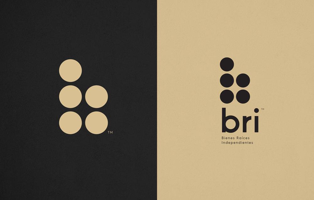 Símbolo y logotipo