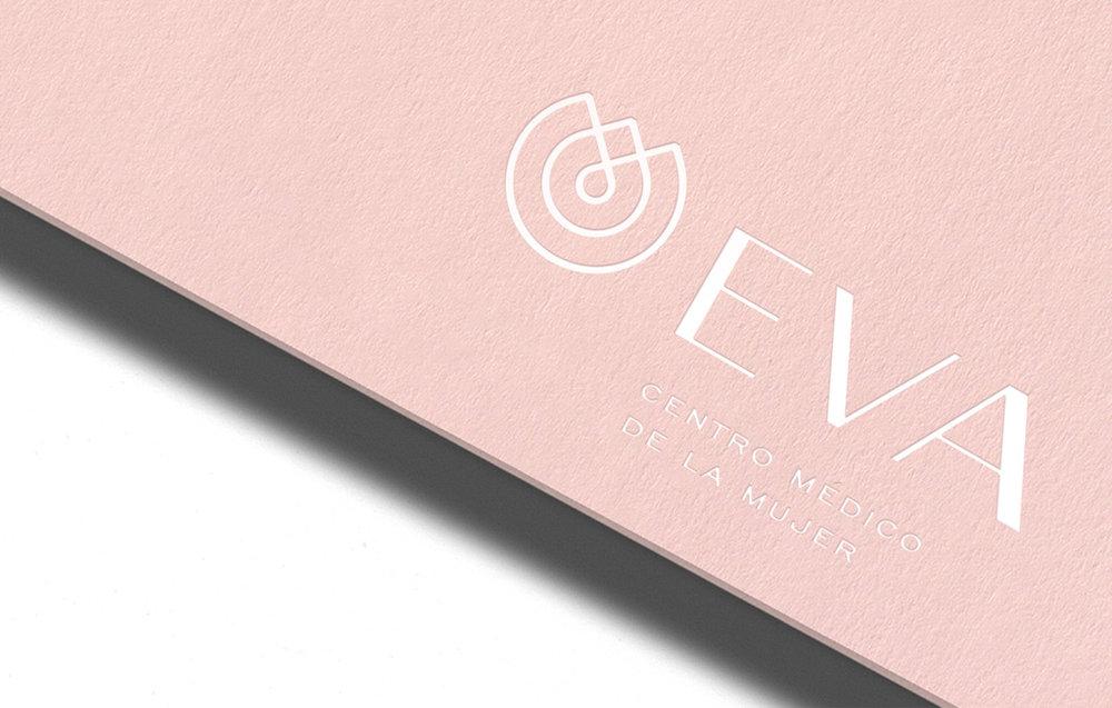 5.-EVA.jpg
