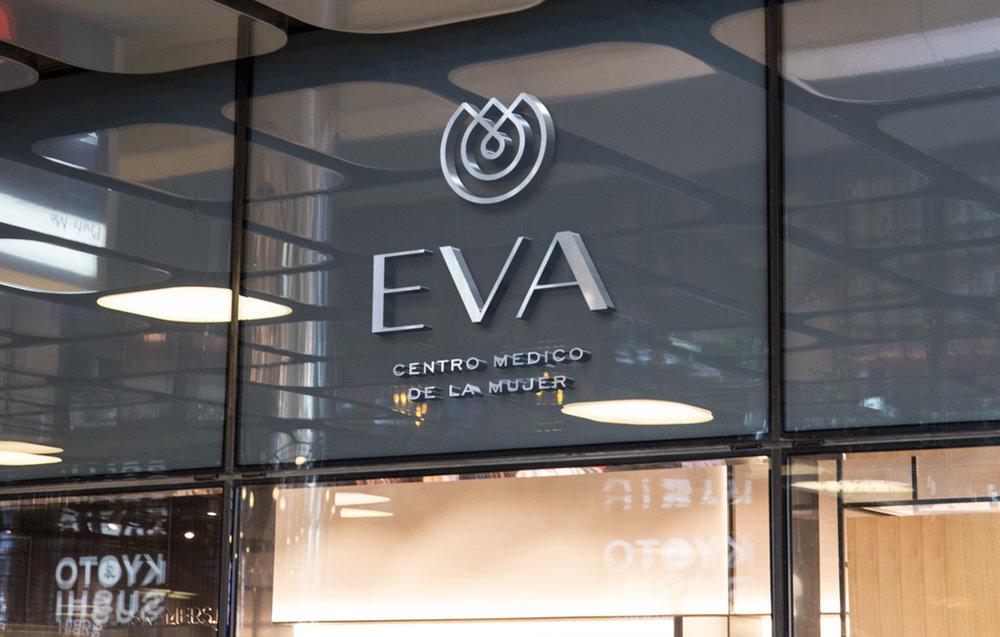 8.-EVA.jpg