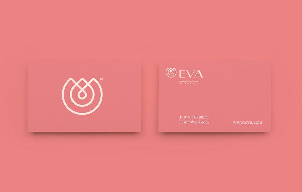 9.-EVA.jpg