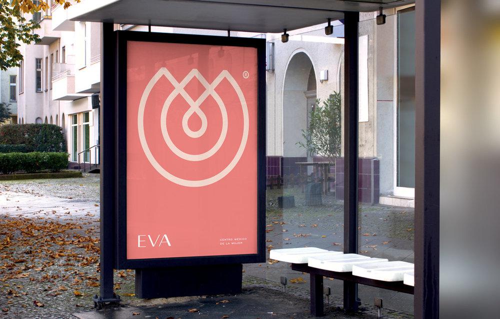 7.-EVA.jpg