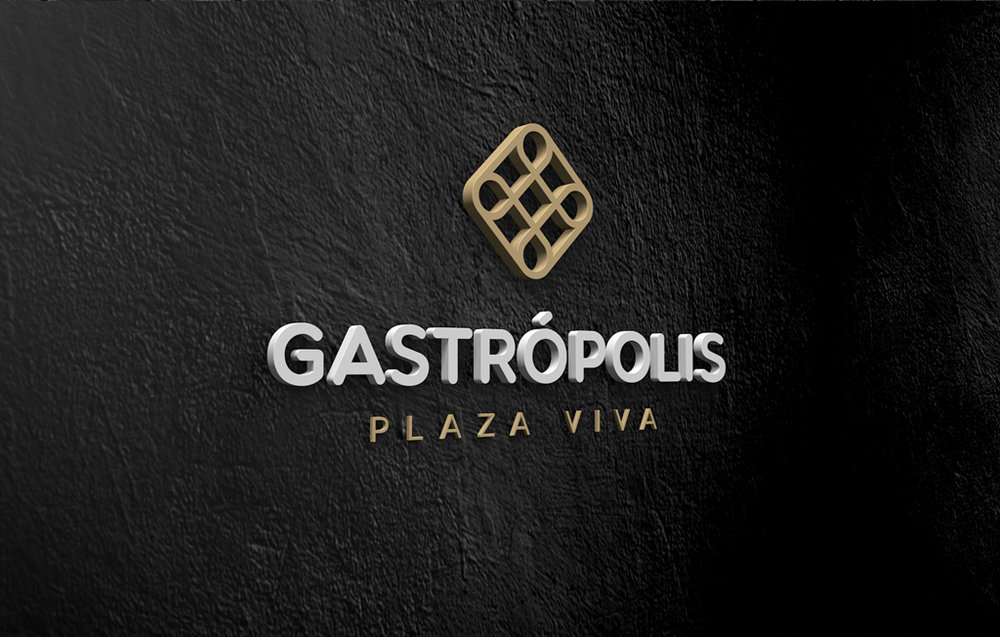 01-GASROPOLIS.jpg